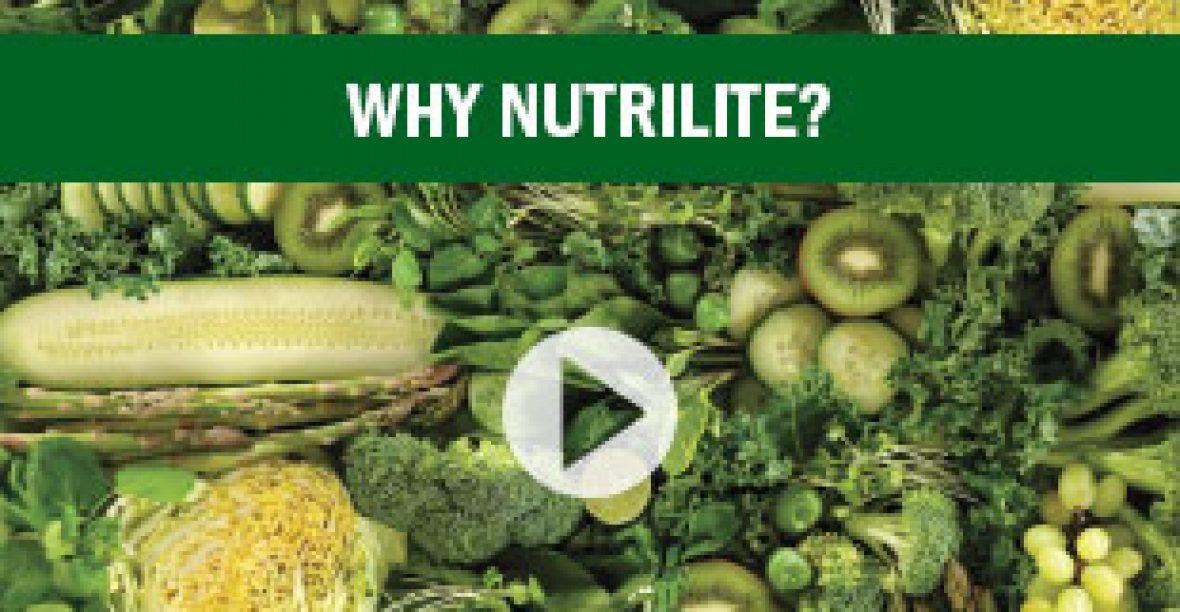 Giá Bán Sản Phẩm Amway Nutrilite Bao Nhiêu Tiền? Mua Ở Đâu Giá Rẻ?