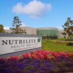 Sản Phẩm Amway Nutrilite Có Thực Sự Tốt Không ? Hay Chỉ Lừa Đảo