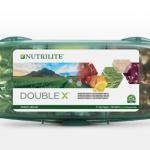 Nutrilite Double X Amway giá rẻ