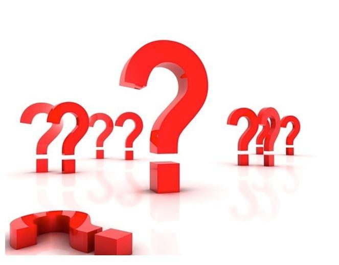 BỘ 3 FIT SOLUTION CỦA TOTAL SWISS CÓ AI SỬ DỤNG CHƯA?