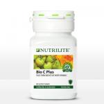 Nutrilite Bio C Plus Vitamin C Amway Giá Rẻ