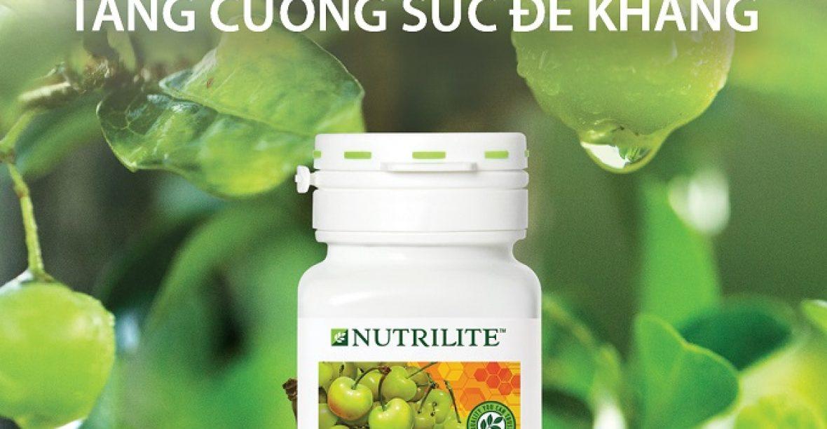 Có Nên Uống Vitamin C Của Amway Thường Xuyên Hay Không?