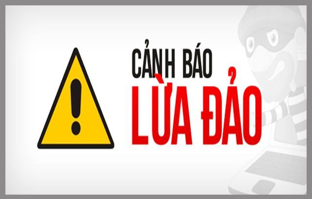 Công ty Total Swiss Việt Nam Có Lừa Đảo Không? Phơi Bầy Sự Thật