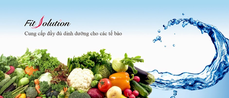 FIT SOLUTION CELL NUTRITION TOTAL SWISS DINH DƯỠNG CHO TẾ BÀO