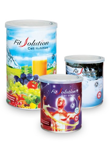 FIT SOLUTION CELL NUTRITION TOTAL SWISS BÁN Ở ĐÂU?