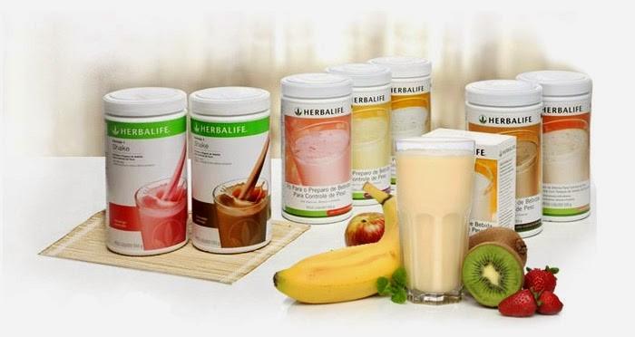 Mua Sữa Giảm Cân Herbalife Formula 1 healthy meal Ở Đâu Bán Giá Rẻ