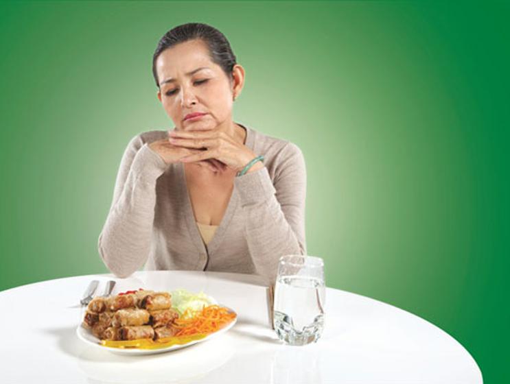 Chia sẻ Cách Sử Dụng Nutrilite Protein PowderAmway Cho Người Mới Ốm Dậy