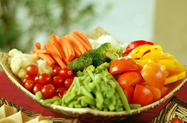 VIÊN CHẤT XƠ AMWAY NUTRILITE CHEWABLE FIBRE BLEND BÁN Ở ĐÂU GIÁ RẺ?