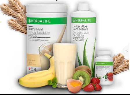 Tác Dụng Của Sữa Bột Protein Herbalife Giảm Cân Có Gì Đặc Biệt Không?