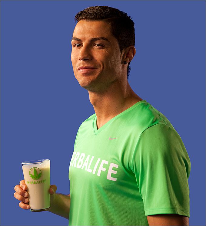 Tác Dụng Của Sữa Bột Protein Herbalife Đối Với Người Tập Gym