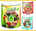 Thực phẩm chức năng Nature Power giá bao nhiêu tiền?