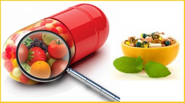 Thực phẩm chức năng Siberian Health giá rẻ bán ở đâu?
