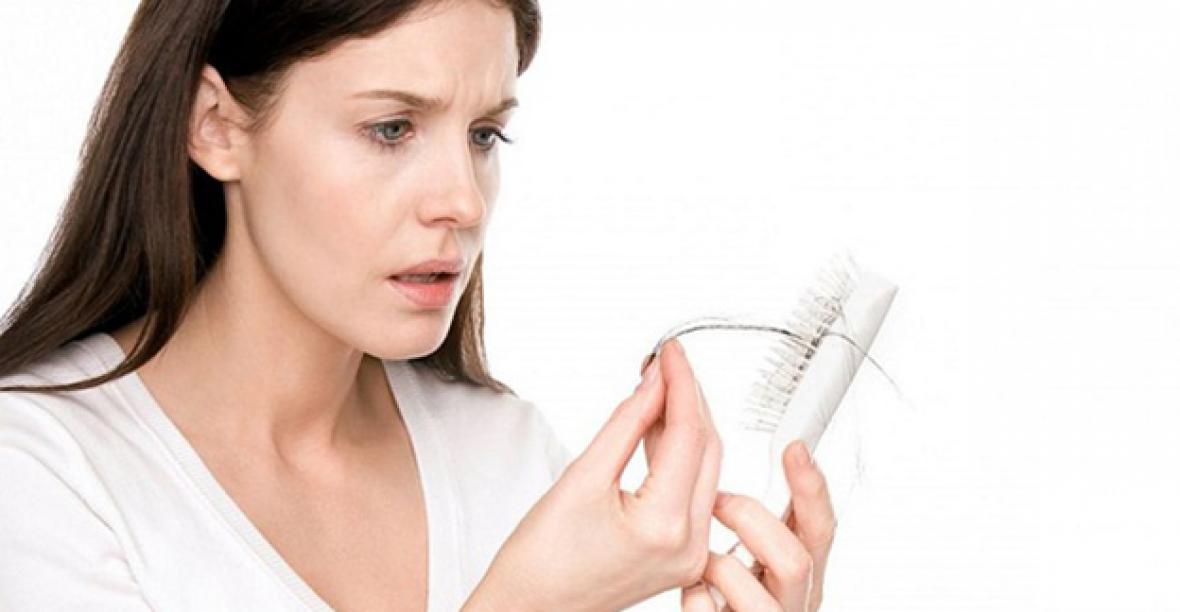 Bộ Dầu Gội & Dầu Xả giúp giảm rụng tóc Amway Satinique Review – Bình Luận