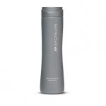 Dầu xả giúp giảm rụng tóc Satinique (280ml)
