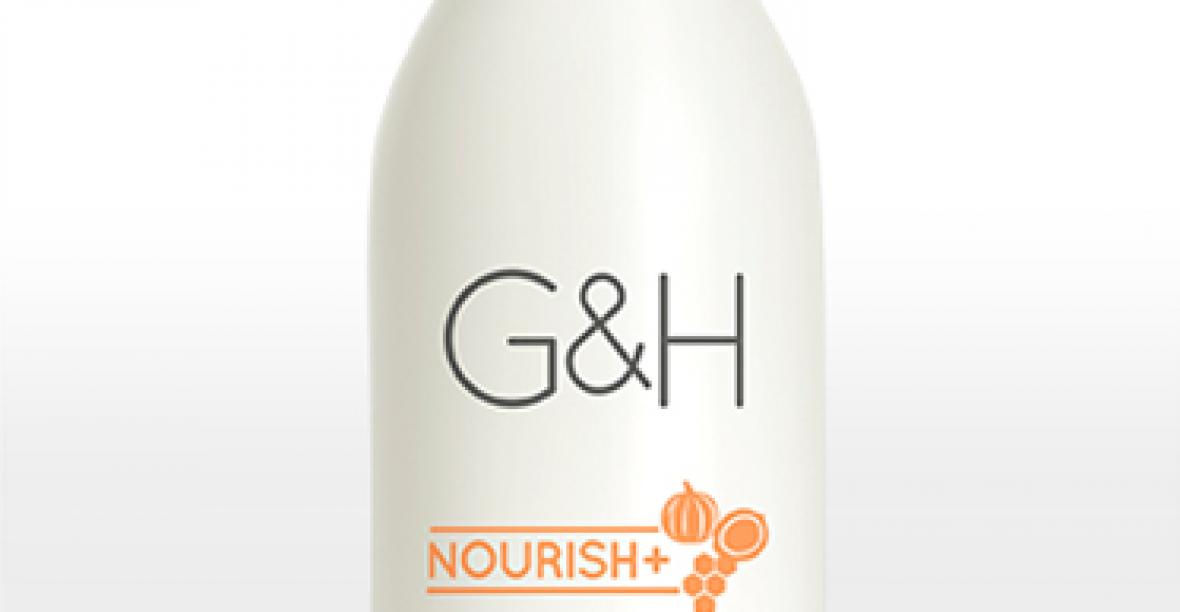 Mua sữa tắm Amway G&H Nourish+ ở đâu Giá Rẻ?