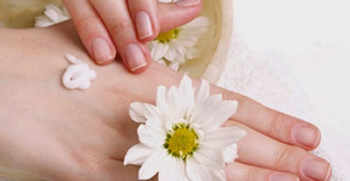 Bạn đã biết tác dụng của kem dưỡng ẩm da tay Amway G&H Nourish?
